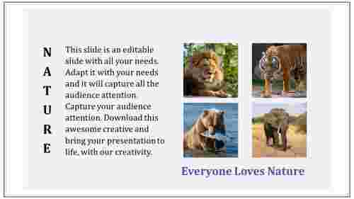 simple%20nature%20powerpoint%20template%20