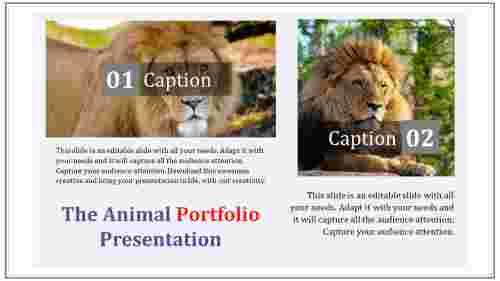 portfolio%20analysis%20powerpoint