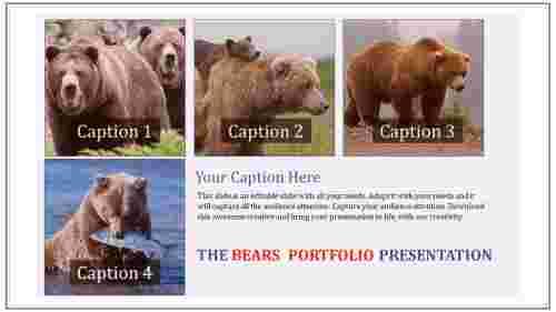 portfolio%20change%20proposal%20powerpoint