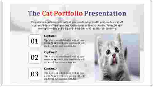 portfoliopowerpointsamples
