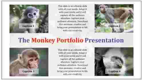 portfolio%20project%20change%20proposal%20powerpointe