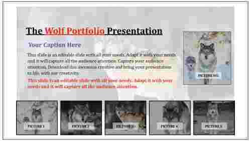 portfolio%20style%20powerpoint