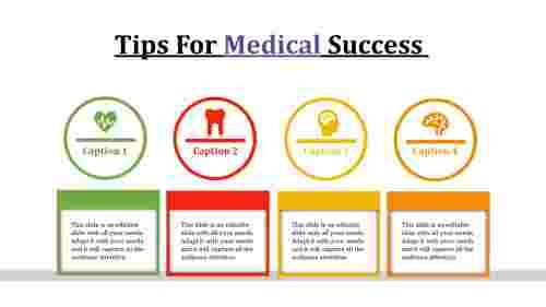 Simplemedicalpowerpoint