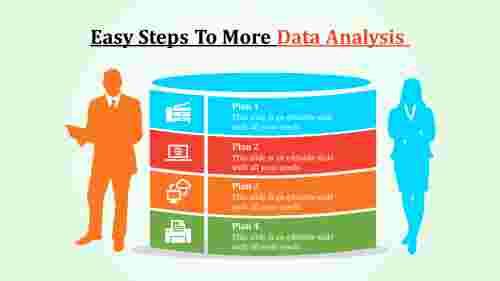 dataanalysispowerpointtemplatesforbusiness