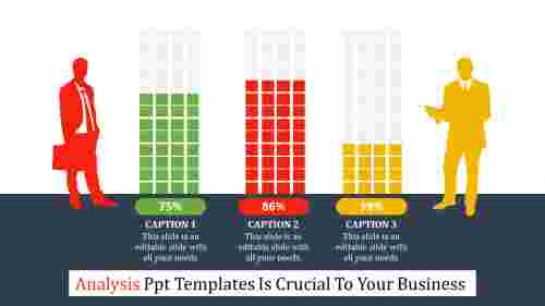 analysis ppt templates-Analysis Ppt Templates Is Crucial To Your Business