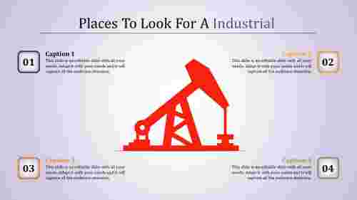Industrial%20powerpoint%20templates%20with%20recruitment%20machine