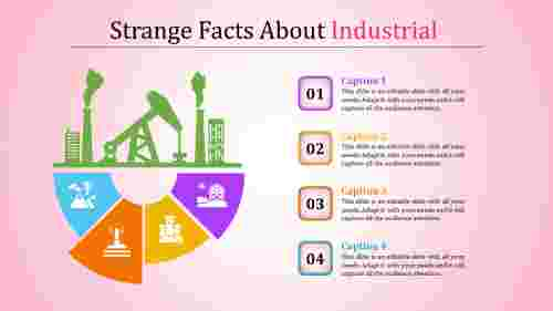 Industrial%20presentation%20templates%20with%20four%20stages