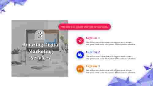 digitalmarketingservicespowerpointinsystematic