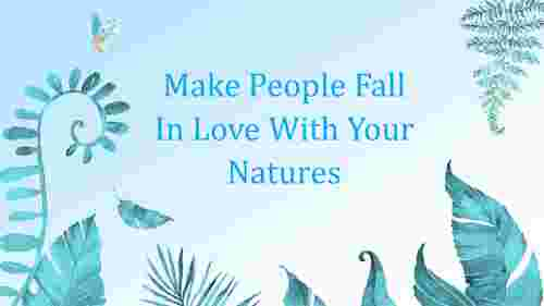 %20nature%20themed%20powerpoint%20templates%20of%20environment