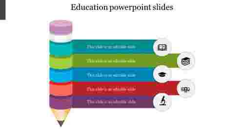 BestEducationpowerpointslides