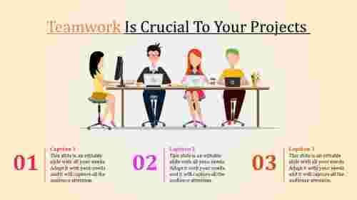 Teamwork%20presentation%20with%20crucial%20projects