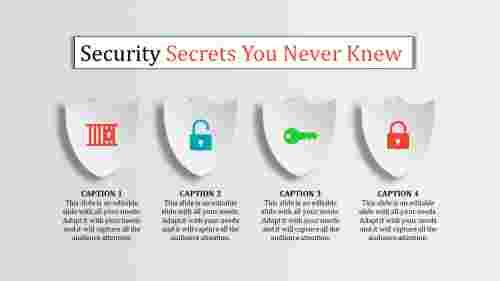 InfographicSecuritypowerpointtemplates