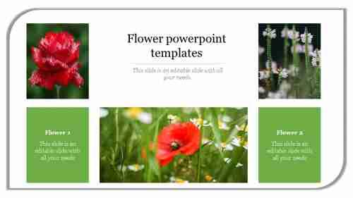 Creative%20flower%20powerpoint%20templates