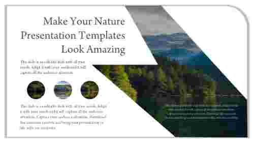 A%20one%20noded%20nature%20presentation%20templates