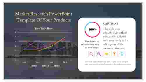market research powerpoint template-market research powerpoint template of your Products