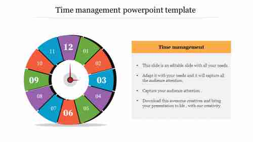 Time%20management%20powerpoint%20template