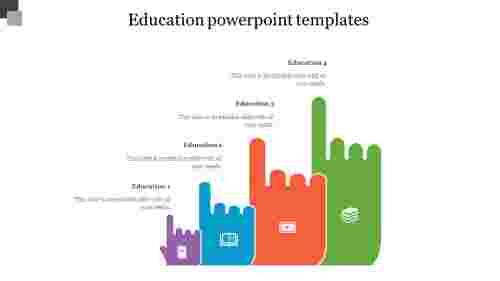 Editable%20education%20powerpoint%20templates