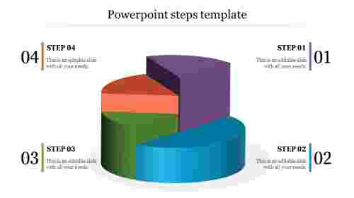 Infographic%20powerpoint%20steps%20template