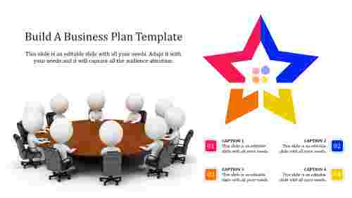 A%20four%20noded%20business%20plan%20template%20PPT