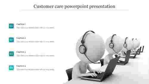 Creative%20customer%20care%20powerpoint%20presentation