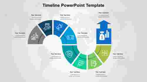 Timeline%20PowerPoint%20templatefor%20business%20growth%20