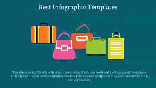 bestinfographicstemplateswithbagsdesigns