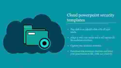 Cloudpowerpointsecuritytemplates
