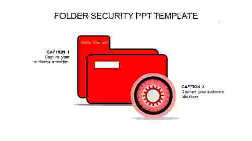 A%20two%20noded%20security%20PPT%20templates