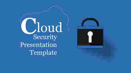 Cloud%20security%20presentation%20template