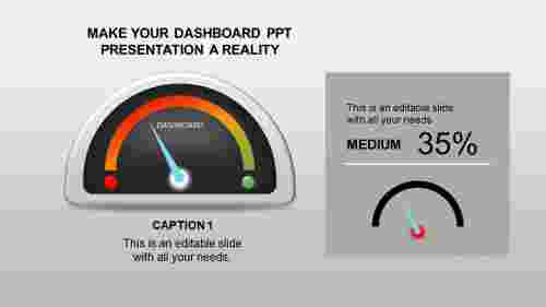 dashboard ppt presentation-Make Your Dashboard Ppt Presentation A Reality-1-style 3