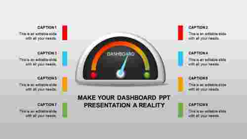 dashboard ppt presentation-Make Your Dashboard Ppt Presentation A Reality-8-style 1