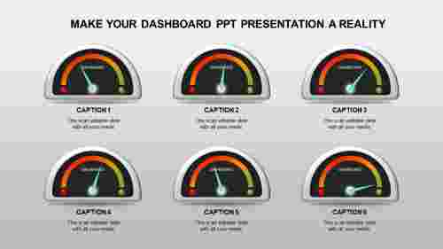 dashboard ppt presentation-Make Your Dashboard Ppt Presentation A Reality-6-style 2