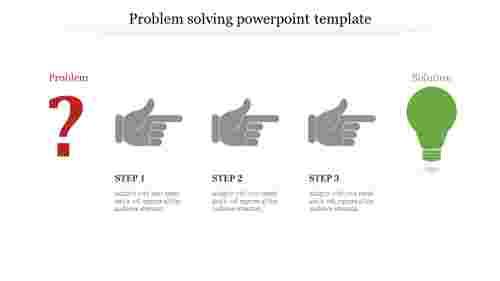 Creativeproblemsolvingpowerpointtemplate