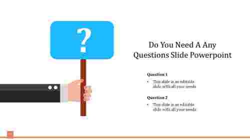 Any%20Questions%20Slide%20PowerPoint%20Presentation%20Template