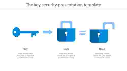 Security%20presentation%20template%20with%20lock%20and%20keymodel