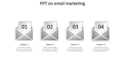 ppt on email marketing-4