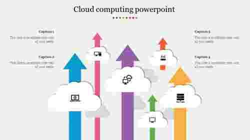 Creativecloudcomputingpowerpoint