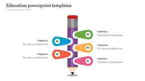 Creative%20education%20powerpoint%20templates