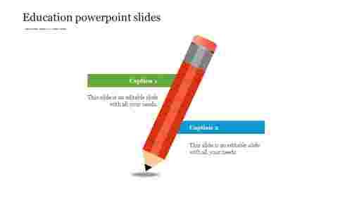 Editable%20education%20powerpoint%20slides