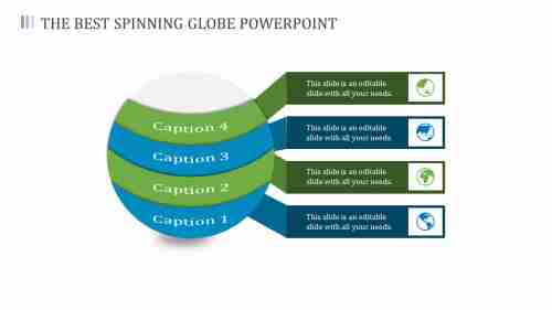 A%20four%20noded%20spinning%20globe%20powerpoint