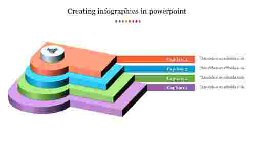 4%20stages%20of%20creating%20infographics%20in%20powerpoint