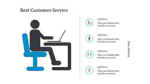 A%20four%20noded%20customer%20service%20powerpoint