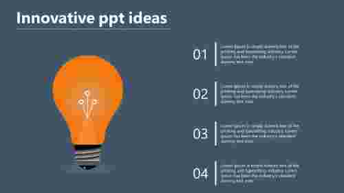 The%20best%20innovative%20PPT%20ideas