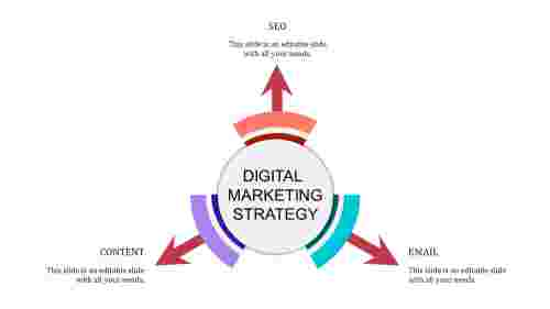 digital marketing strategy ppt-digital marketing strategy-3