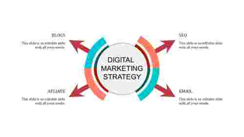 digital marketing strategy ppt-digital marketing strategy-4