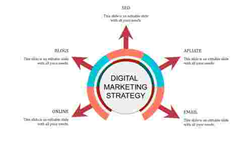 digital marketing strategy ppt-digital marketing strategy-5