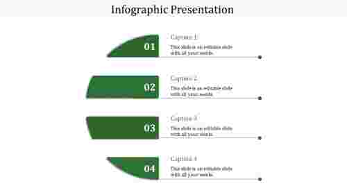 Improve Your Infographic Presentation Skills