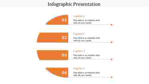 Things About Infographic Presentation