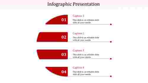 Biggest Infographic Presentation