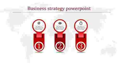 Business strategy powerpoint-Business strategy powerpoint-red-3